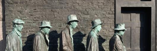 poor-figures-from-depression-breadline-H