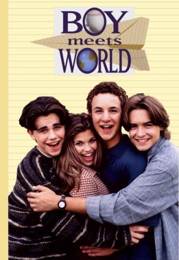 boy-meets-world-season-4