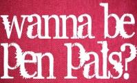 pen-pal-sm