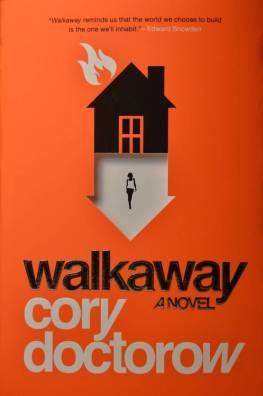 Walkaway-temp