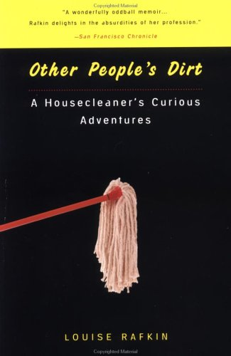 otherpeoplesdirt