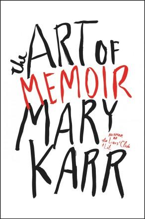 Art of Memoir