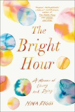 the-bright-hour-9781501169359_hr