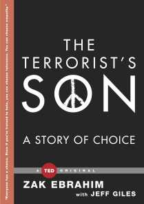 terrorists-son-9781476784809_hr